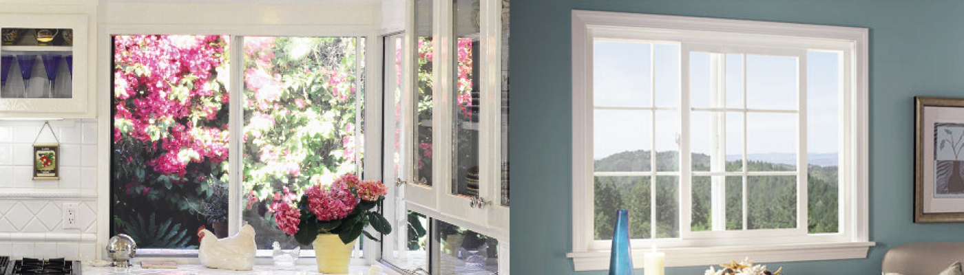 nj vinyl window replacement company custom window installations contractor service