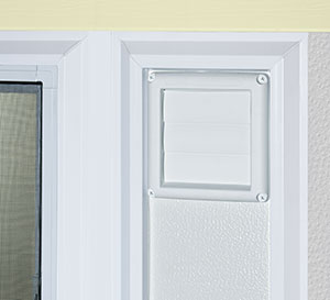 nj vinyl window replacement company custom window installations contractor service